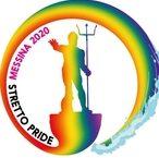 Stretto Pride